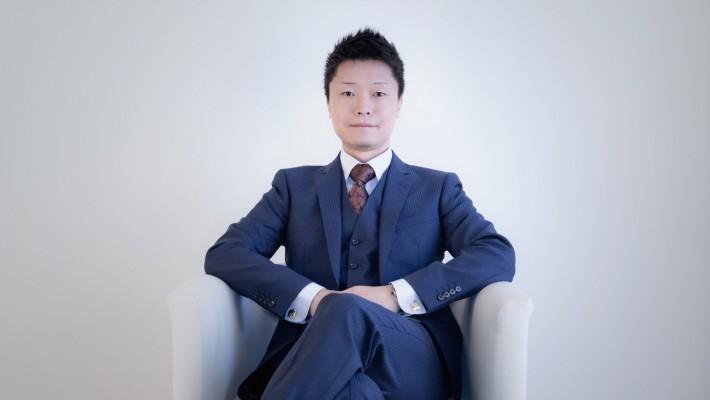 代表 澤野 弘文